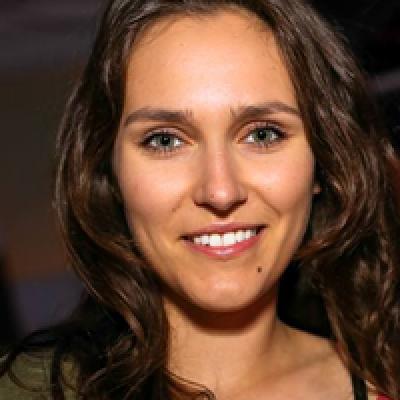 Martyna Pietkiewicz